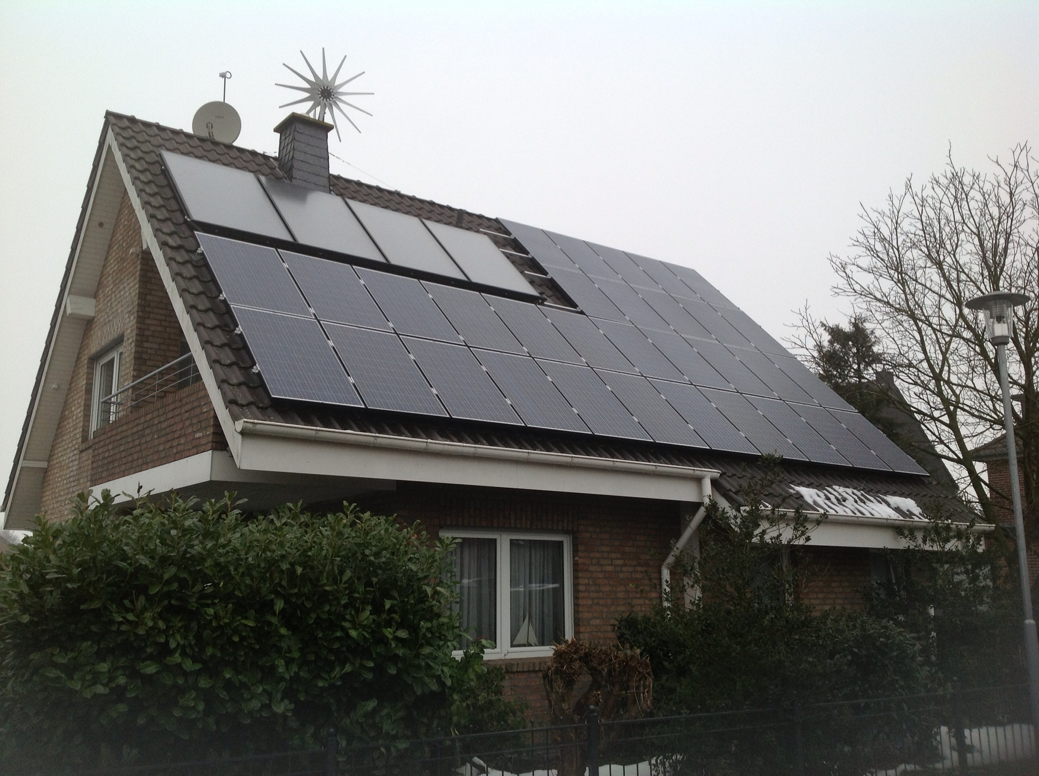 ASDgreen.de Autonome Energieversorgung. Hier finden Sie einen Kontakt zu Ihrer Eigenversorgung mit Strom und Wärme, zu einer grösseren Unabhängigkeit.