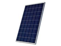 teaser_photovoltaik