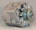 Unsere DC Generatoren eigenen sich sehr gut für einen eigenen Ausbau Ihrer Anlage zur Eigenversorgung.