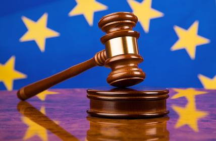Der europäische Gerichtshof entscheidet gegen eine Ökostrom-Förderung im Ausland.