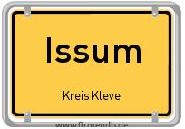 Energieversorgung der Zukunft Teil 6, Gemeinde Issum setzt auf Eigenversorgung.